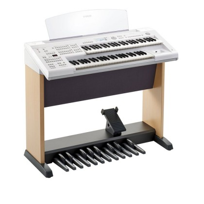 Yamaha Electone Stagea Basic ELB-02 (ELB02 / ELB 02)